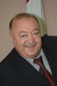 О.Л. Катынский