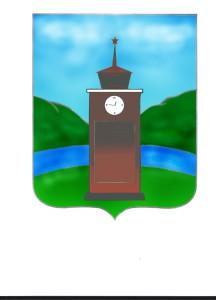 эскиз герба (2)