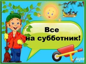 0_1493ea_586bbc22_L