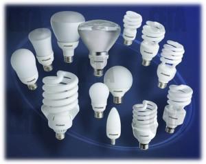 no-liuminestsentnye-lampy2